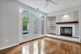 2752 Old Point Drive - Photo 9