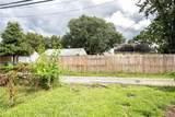 1801 19th Street - Photo 31