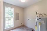 5600 Oregon Oak Place - Photo 30