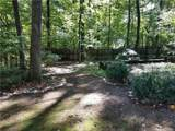 12529 Cutler Ridge Drive - Photo 35