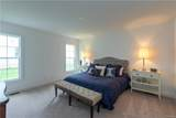 9025 Blooming Court - Photo 12