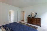 9025 Blooming Court - Photo 14