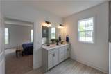 9025 Blooming Court - Photo 15