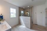 9025 Blooming Court - Photo 17