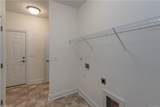 9025 Blooming Court - Photo 27