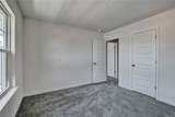 7861 Old Guild Road - Photo 23