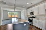 7861 Old Guild Road - Photo 8