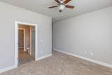 10520 Stony Bluff Dr - Photo 21