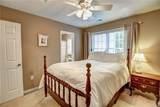 3005 Oakley Pointe Terrace - Photo 12