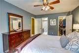 3005 Oakley Pointe Terrace - Photo 16