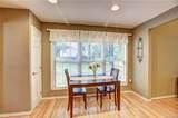 3005 Oakley Pointe Terrace - Photo 7