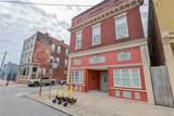 1601 Cary Street - Photo 1