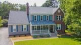 6103 Salem Oaks Terrace - Photo 1