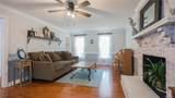 6103 Salem Oaks Terrace - Photo 10