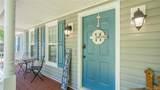 6103 Salem Oaks Terrace - Photo 2