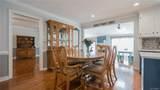 6103 Salem Oaks Terrace - Photo 25