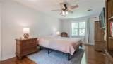 6103 Salem Oaks Terrace - Photo 27