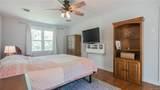 6103 Salem Oaks Terrace - Photo 28