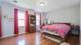 6103 Salem Oaks Terrace - Photo 31