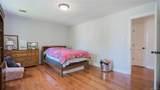 6103 Salem Oaks Terrace - Photo 32