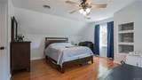 6103 Salem Oaks Terrace - Photo 35