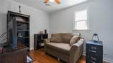 6103 Salem Oaks Terrace - Photo 38
