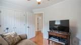 6103 Salem Oaks Terrace - Photo 39