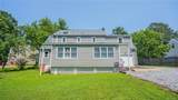 6103 Salem Oaks Terrace - Photo 42