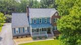 6103 Salem Oaks Terrace - Photo 47