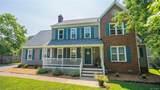 6103 Salem Oaks Terrace - Photo 48