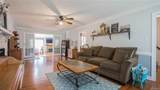 6103 Salem Oaks Terrace - Photo 7