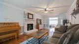 6103 Salem Oaks Terrace - Photo 8