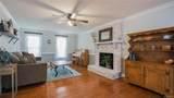 6103 Salem Oaks Terrace - Photo 9