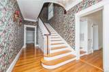 531 Peachtree Street - Photo 14