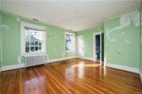 531 Peachtree Street - Photo 19