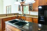 9970 Woods Cross Road - Photo 11