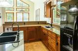 9970 Woods Cross Road - Photo 14