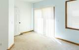 9970 Woods Cross Road - Photo 25