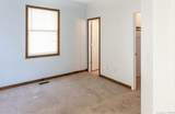 9970 Woods Cross Road - Photo 26