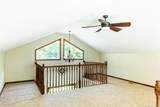 9970 Woods Cross Road - Photo 32