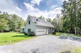 9970 Woods Cross Road - Photo 35
