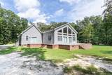 9970 Woods Cross Road - Photo 37