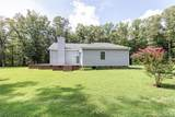 9970 Woods Cross Road - Photo 40
