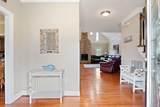 9981 Loblolly Terrace - Photo 2