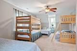 9981 Loblolly Terrace - Photo 21