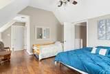 9981 Loblolly Terrace - Photo 30
