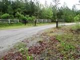 00 Deerwood Lane - Photo 5