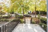 1414 Park Avenue - Photo 49