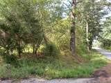 00 Belroi Road - Photo 3