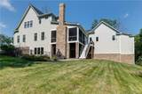 16231 Fleetwood Road - Photo 44